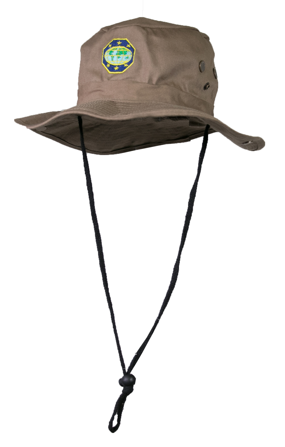 Master Guide Hat