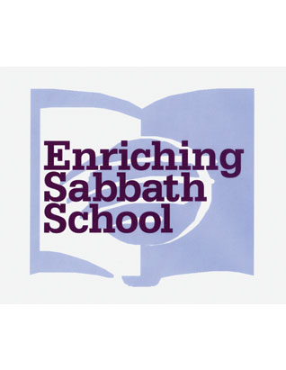 Enriching Adult Sabbath School