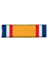Distintivo de Buena Conducta