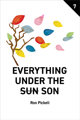Everything Under the SON - Participant's Guide