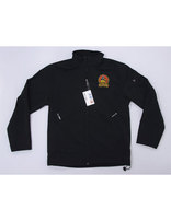 Forever Faithful Jacket - Men's Black