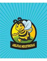 Adventurer Busy Bee Wall Banner - Spanish