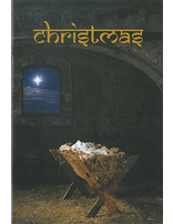Messenger: Christmas - The Story of Jesus