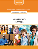 Youth Ministry Quick Start Guide (Espagnol)