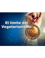 The Vegetarian Edge - Balanced Living - PPT Download (Spanish)