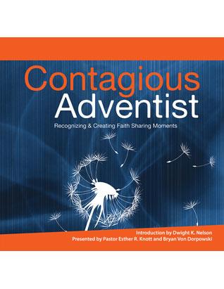 Contagious Adventist Video Presentations