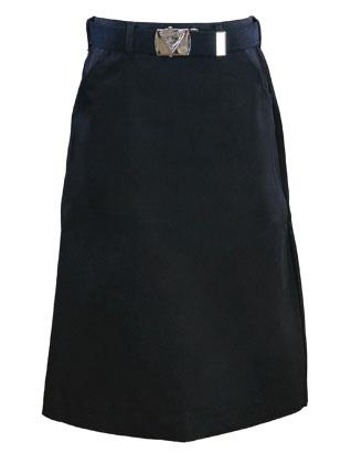 Pathfinder Girl's Skirt