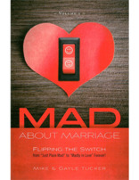 Mad About Marriage: Flipping the Switch Kit