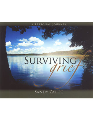 Surviving Grief