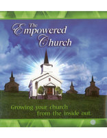 The Empowered Church Kit