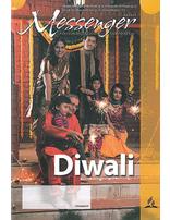 Messenger: Diwali