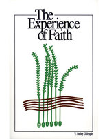 The Experience of Faith