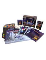 Galactic Quest VBS Complete Kit - Bilingual (Spanish and English)