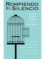 Breaking the Silence Brochure - Spanish (100)