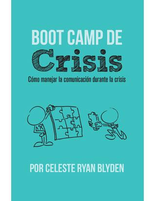 Crisis Boot Camp - Spanish