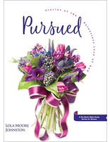 Pursued: A Six-Week SG for Women