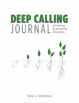 Deep Calling Journal