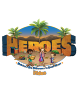 Heroes VBS Program Music Download - Music Videos