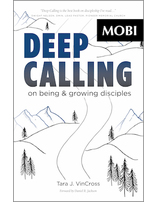 Deep Calling - Mobi Download