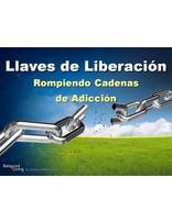 Free on the Inside: Changing Bad Habits for Good - Balanced Living - PPT Download (Spanish)