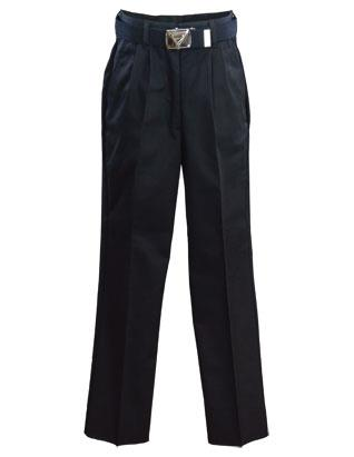 Pathfinder Girl's Uniform Pants