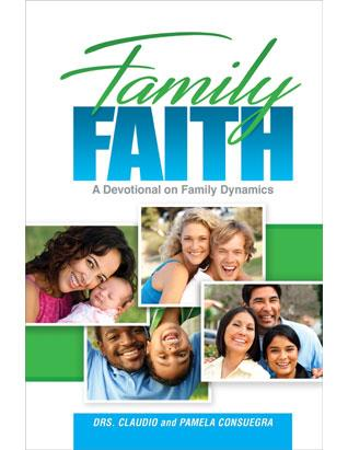 Family Faith