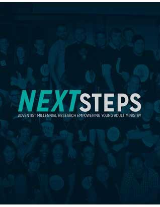 Next Steps Workbook