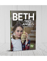 Beth - Green Version 5.3 Grade Level - Three Angels Curriculum