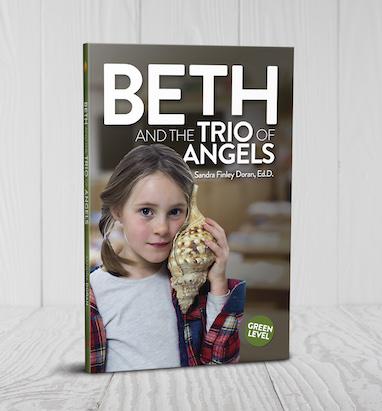 Beth - Green Version 5.3 Grade Level - Three Angels Curriculum