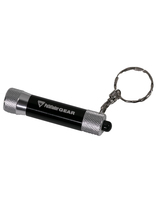 Pathfinder Gear--Mini Flashlight