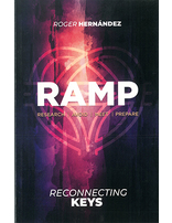 RAMP Reconnecting Keys
