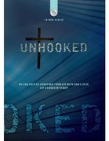 Unhooked Series