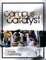 Campus Catalyst
