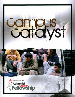 Campus Catalyst