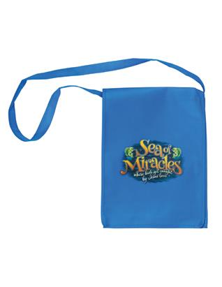 Sea of Miracles VBX Bag