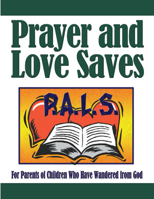Prayer and Love Saves (PALS)
