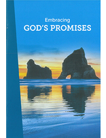Embracing God's Promises