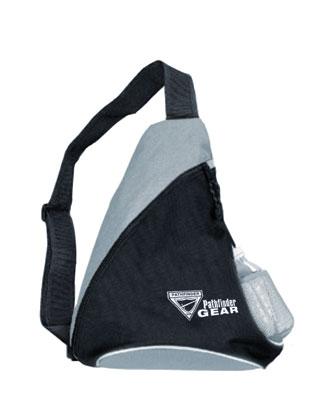 Pathfinder Gear--Shoulder Pack