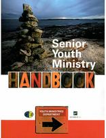Youth Ministry Handbook