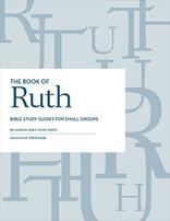 Ruth Relational Bible Studies - PDF Download