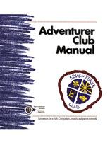 Adventurer Club Manual PDF Download - English