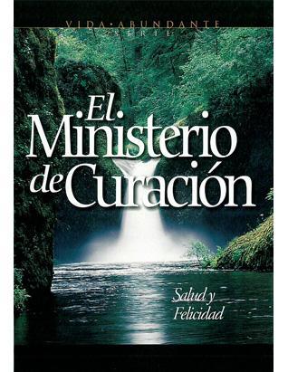 El Ministerio de Curación