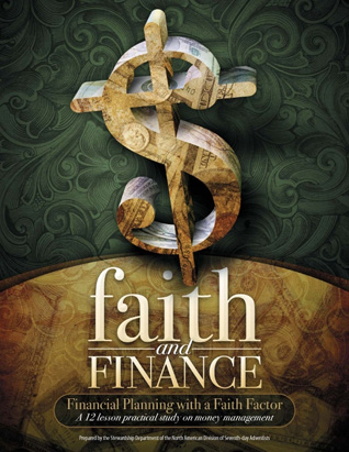 Faith and Finance DVD Set