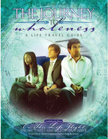 Journey to Wholeness Participant Guide #3