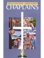 Chaplains Pamphlet