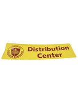 ACSDR Banner