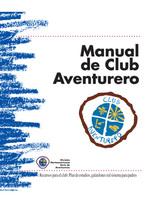 Adventurer Club Manual PDF Download - Spanish