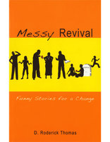 Messy Revival