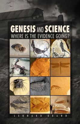 Genesis and Science