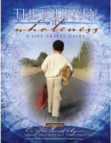 Journey to Wholeness Participant Guide #4